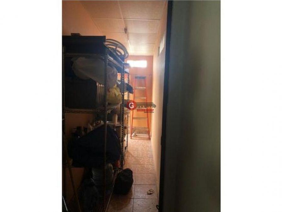 casa en venta villa lucre 3 recamaras 234 m2