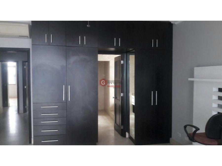 ph office 67 san francisco 6662 m2 2 est
