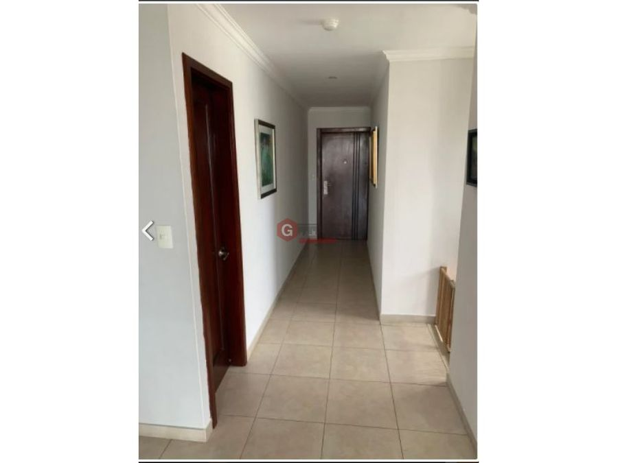 san francisco ph fairmont plaza 3 habitaciones 142 m2