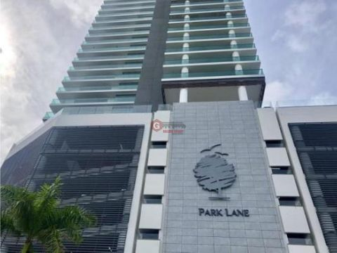 ph park lane tower hato pintado 2 habitaciones 103 m2