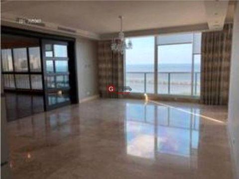 coco del mar ph puntarenas vista al mar 3 recamaras 378 m2