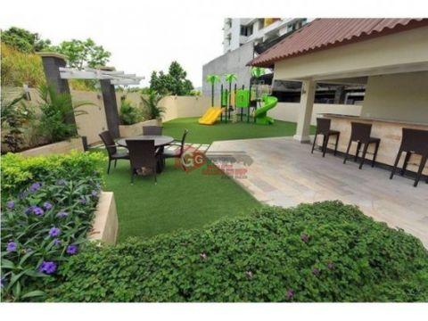 condado del rey ph green park 3 habitaciones 98 m2