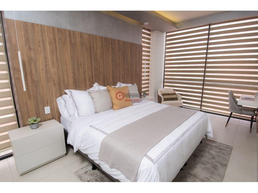 coco del mar coco place 80m2 2 habitaciones
