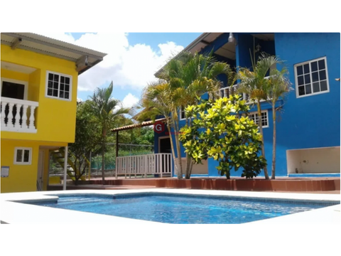 se vende casa playa gorgona negociable 1080 m2