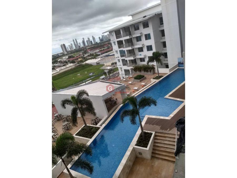 ph altaterra avenida domingo diaz 83m2 2 habitaciones