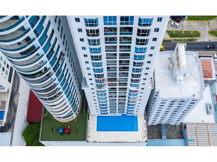 coco del mar ph premium tower 160m2 3 hab 35 bans 2 est