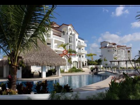 apartamento de playa ph vista mar san carlos 3 recamaras 280m2
