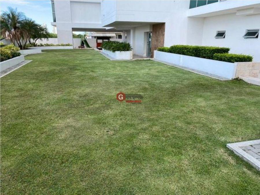 ph arboleda altos del golf 4 recamaras 625 m2
