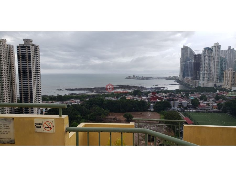 coco del mar edif mirador san francisco 85m2 linea blanca