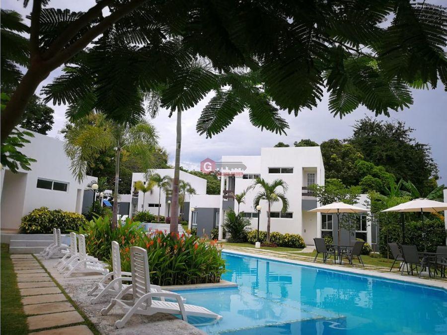 playa coronado residencial la floresta 2 habitaciones 145 m2