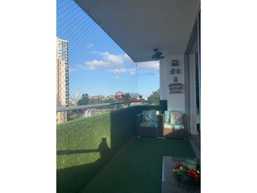 ph de luna park view villa de las fuentes 3 recamaras 160 m2