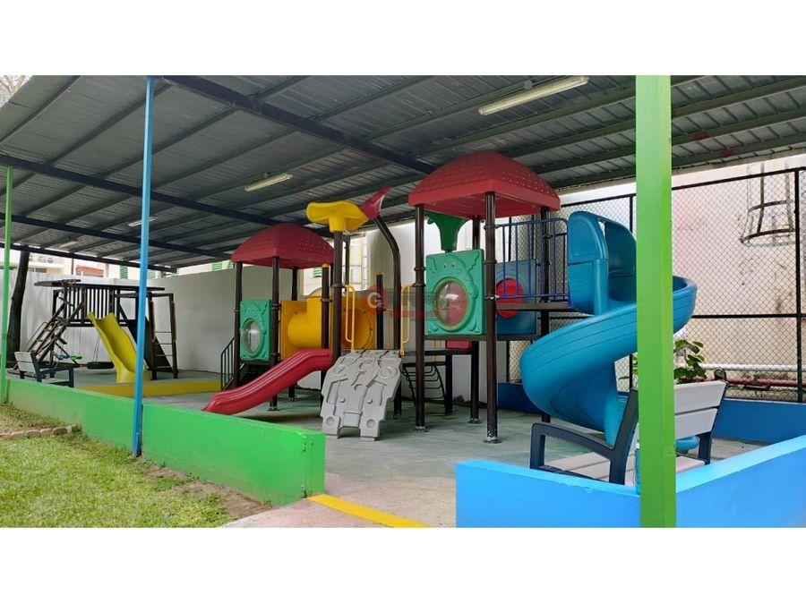 condado del rey ph green park 4 habitaciones 106 m2
