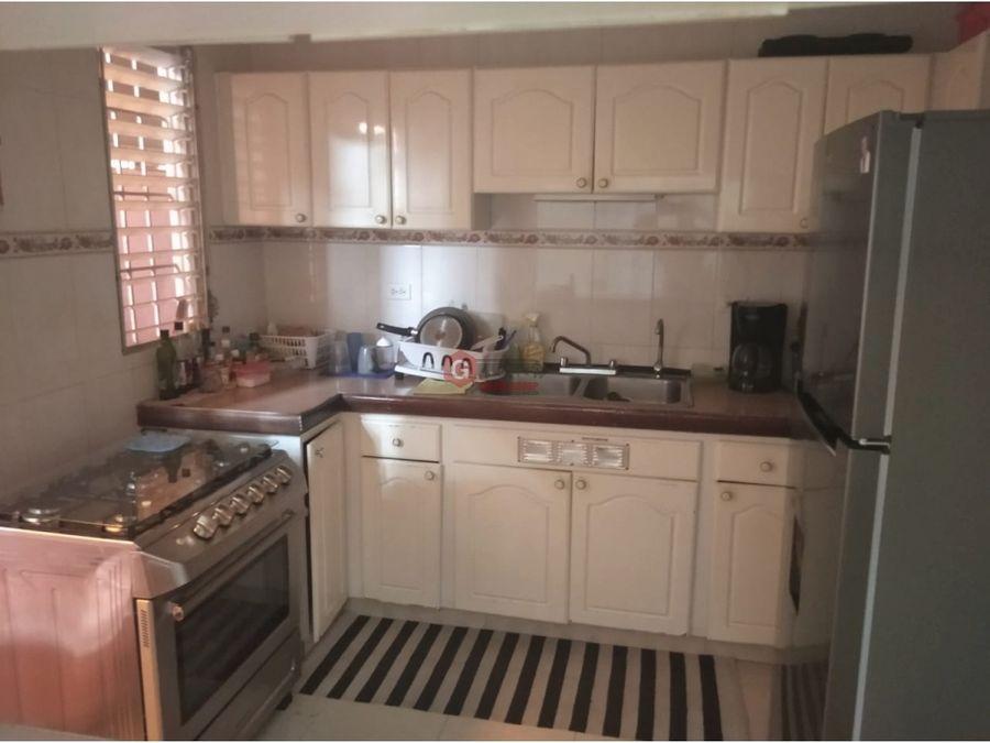 casa en venta san antonio rufina alfaro 3 habit 18927m2