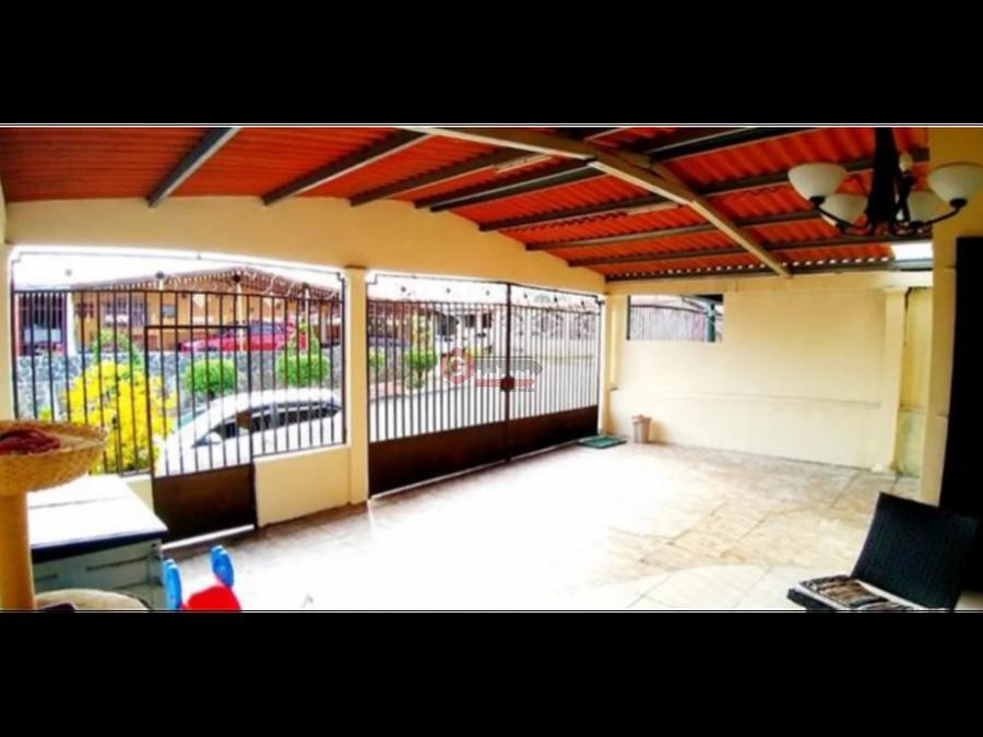 casa en venta las acacias 3 recamaras remodelada 186 m2