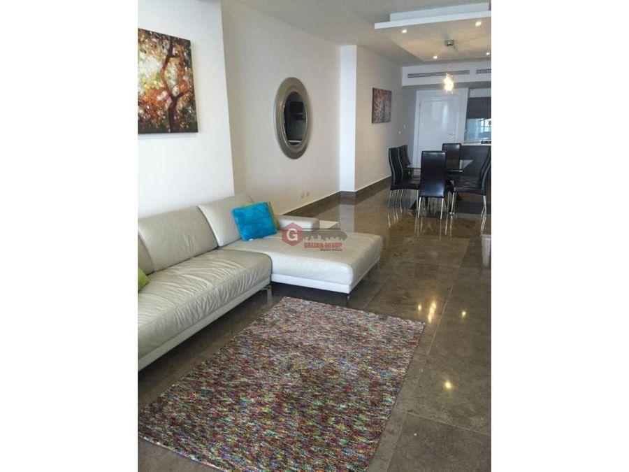 avenida balboa ph yoo 3 habitaciones negociable 185 m2