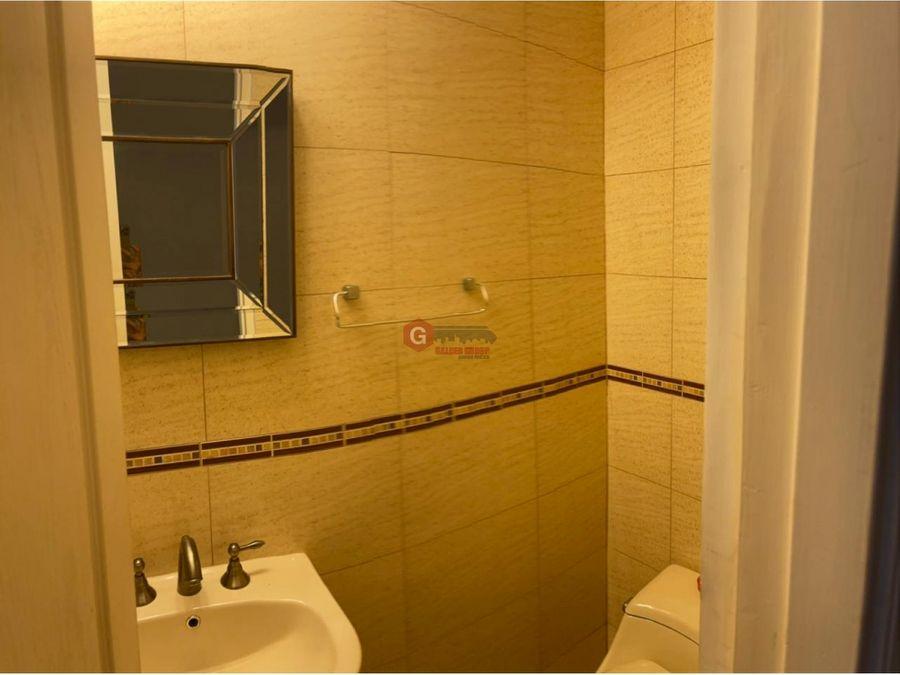 san francisco ph star bay 3 habitaciones negociable 185 m2