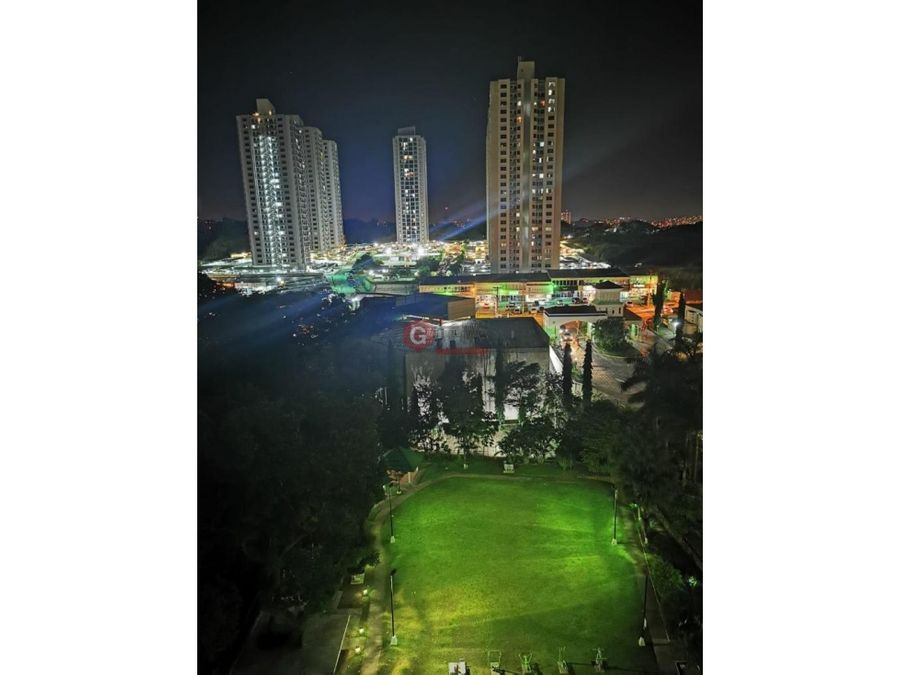 condado del rey ph green park linea blanca 2 recamaras 70 m2