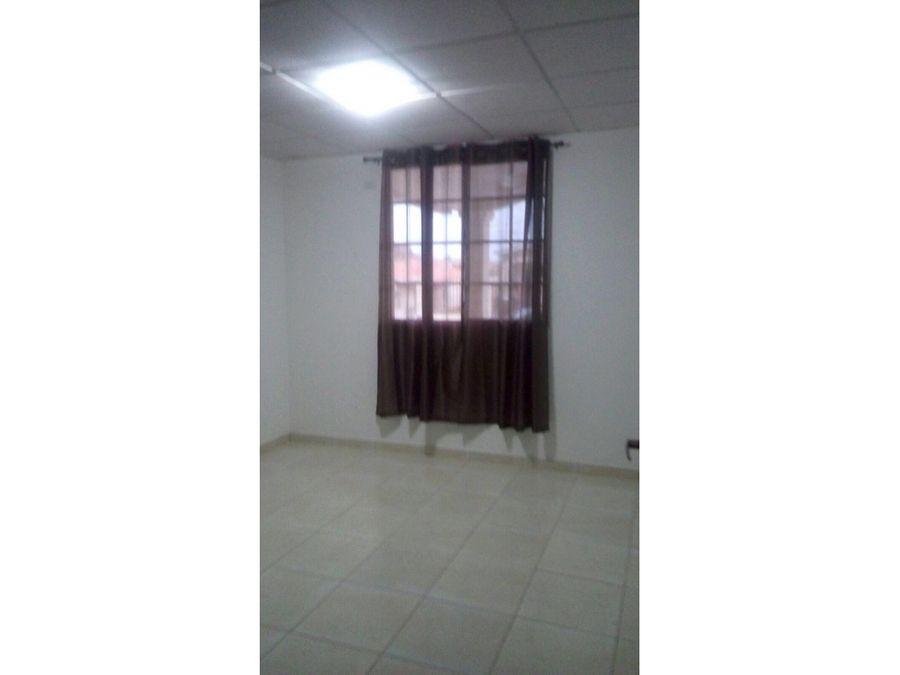 casa en venta villa lucre 3 habitaciones 140 m2