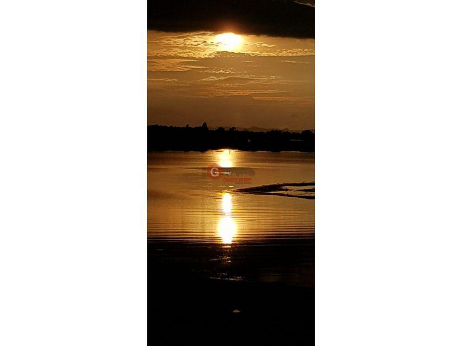 colon costa abajo lago gatun finca 65 has