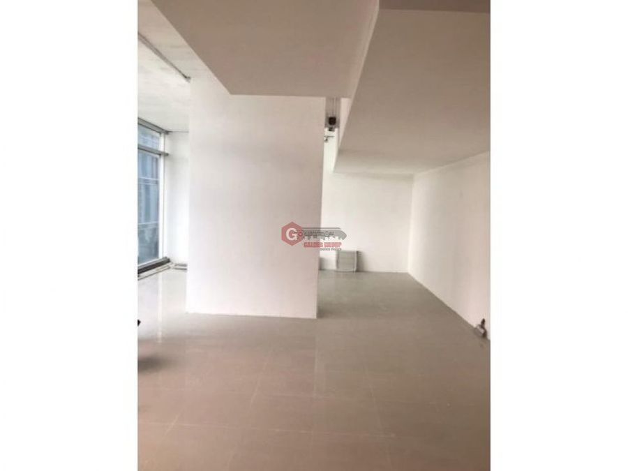 oficina obarrio sortis business tower 104 m2