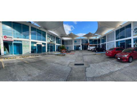 centennial ph centro plaza local u oficina 140m2