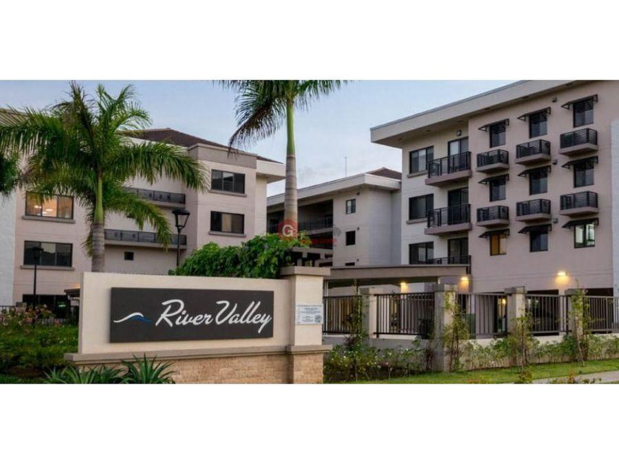 ph river valley panama pacifico 3 recamaras 173 m2