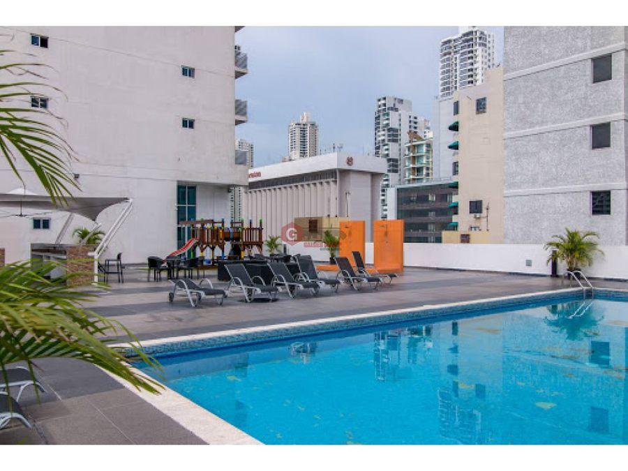 serenity at the bay san francisco 2 rec linea blanca 117 m2