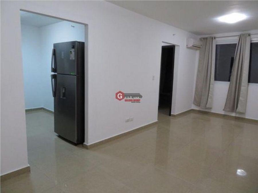 ph urbis tower tumba muerto 2 recamaras negociable 76 m2