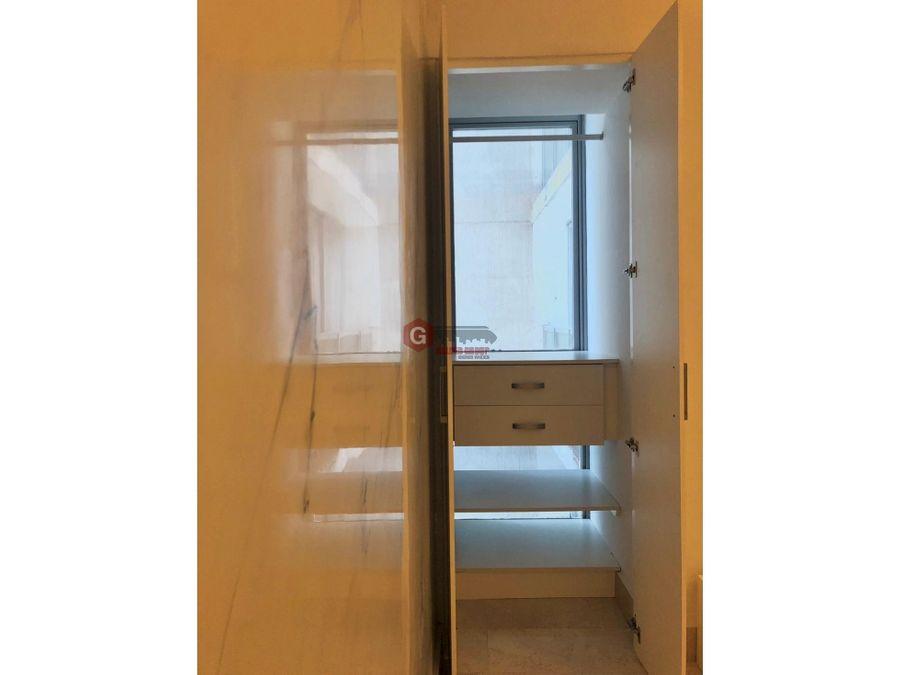 ph yoo arts avenida balboa linea blanca 2 habitaciones 160m2