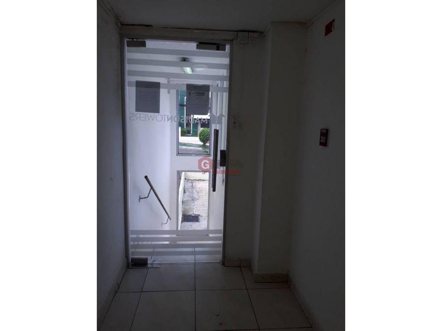 oficina altos de santa maria 45m2