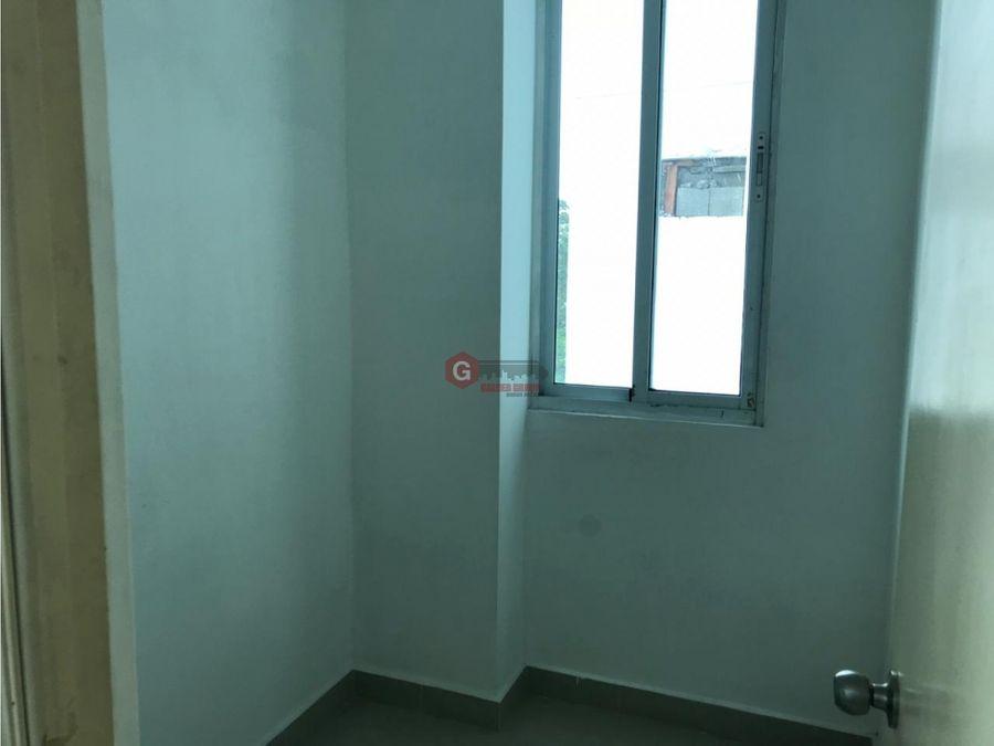 ph park lane tower hato pintado 2 habitaciones 103 m2