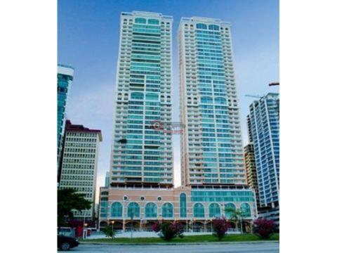 avenida balboa ph vista marina 3 habitaciones 330 m2