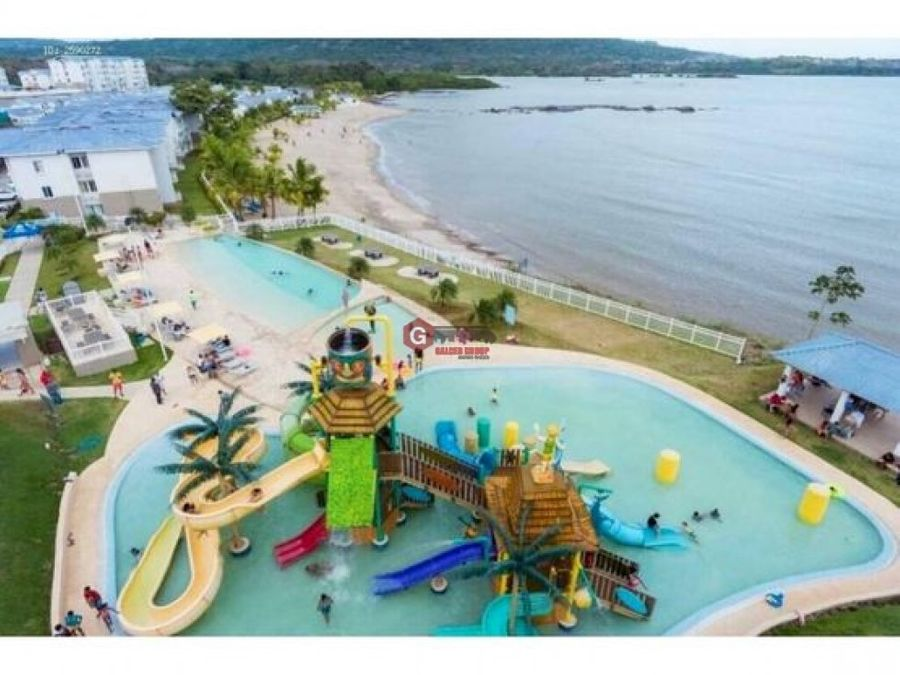 playa dorada vacamonte 2 recamaras negociable 69 m2
