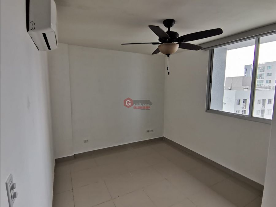 carrasquilla ph residencias del sol 83m3 linea blanca