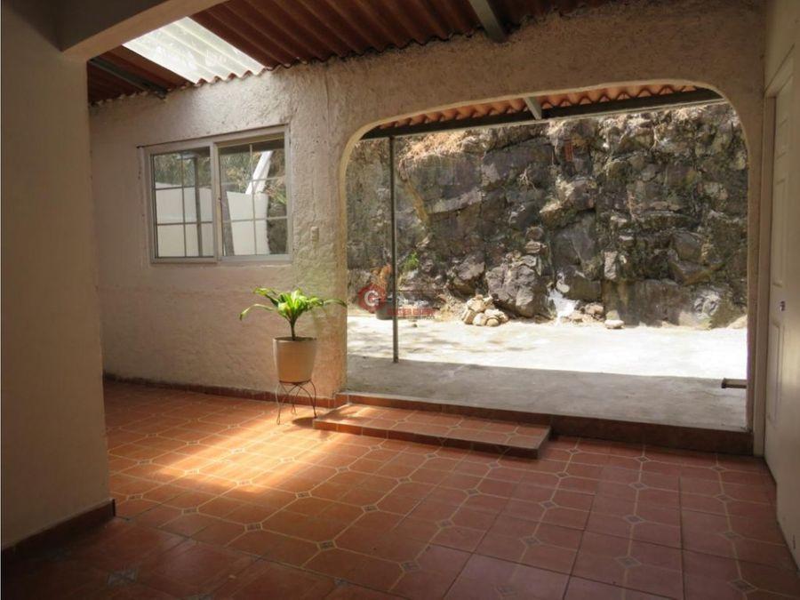 villa lucre urbquintas de gratamira 4 habitaciones lb 220 m2