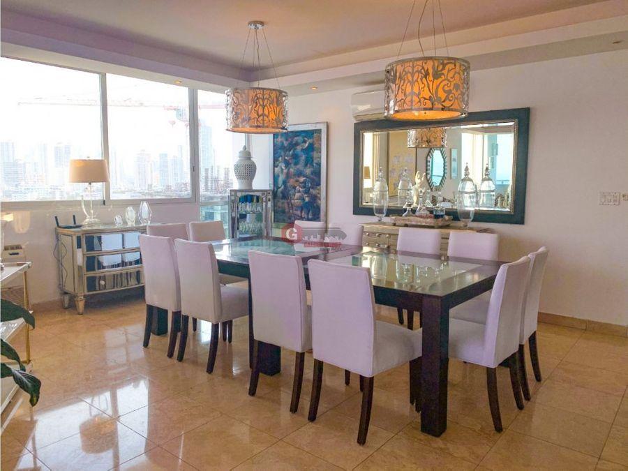 coco del mar ph punta arenas negociable 378 m2
