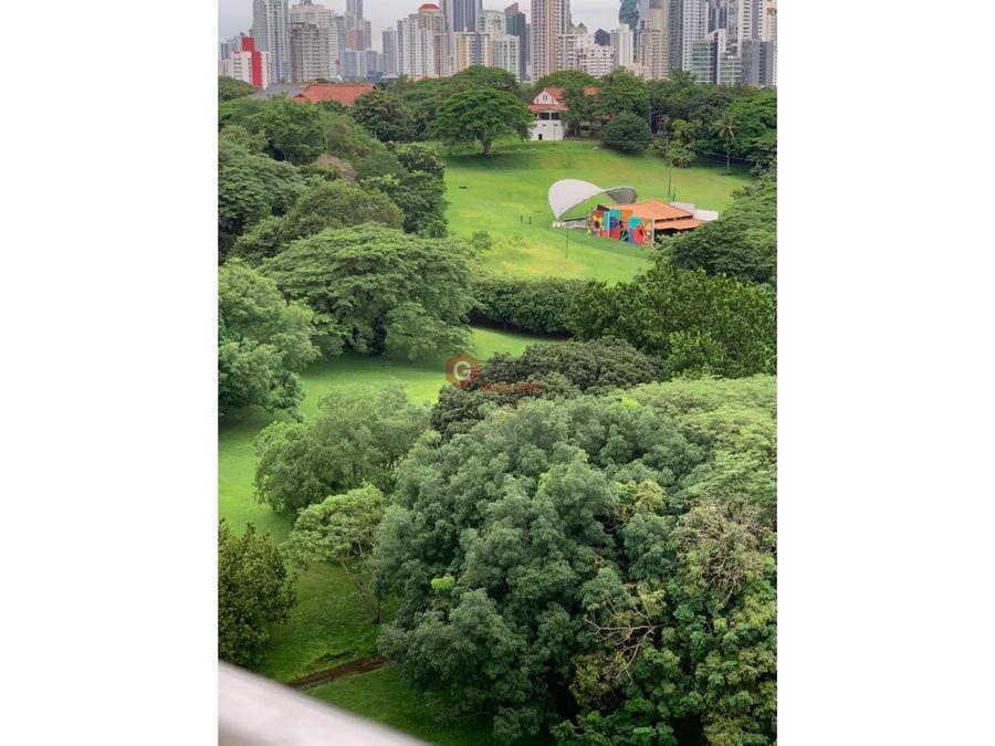 ph arboleda altos del golf linea blanca 3 recamaras 340 m2