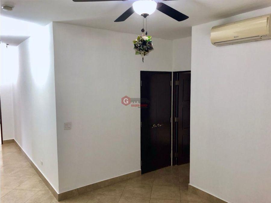 ph embassy club clayton 3 hab hab servicio
