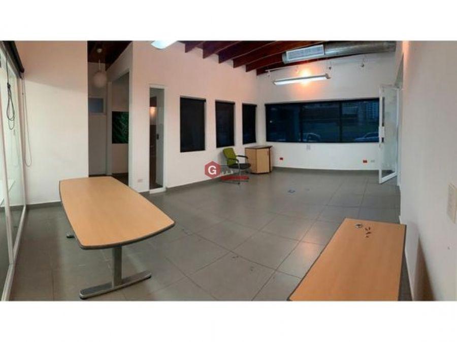 obarrio casa comercial 600 m2 20 estacionamientos