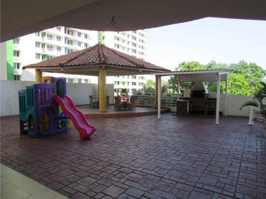 condado del rey ph green park 3 habitaciones 106 m2