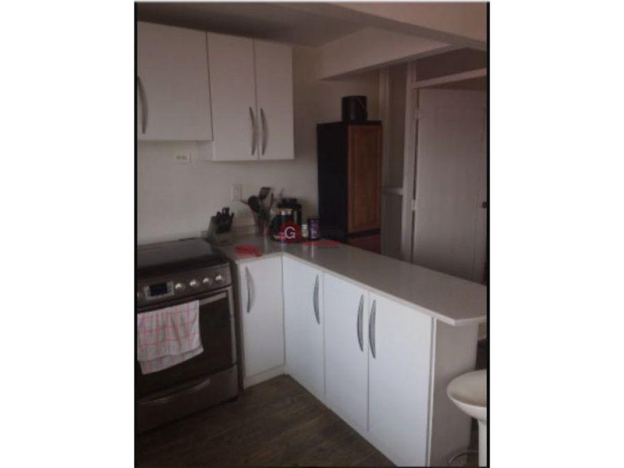 casa comercial betania 42456 m2 2 niveles