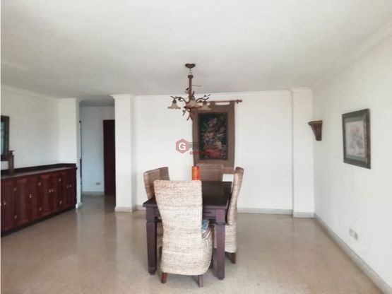 av balboa ph bella vista 3 hab 4 b 240m2