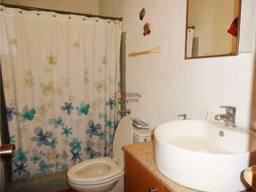 casa en venta coronado amoblada 3 habitaciones 800 m2