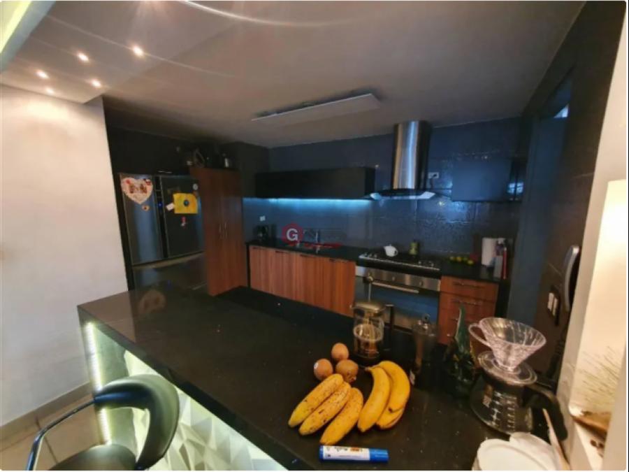 condado del rey ph country club 3 habitaciones 122 m2