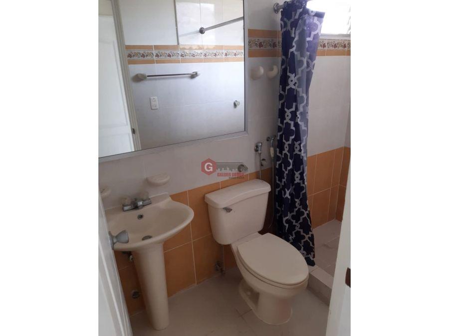 condado del rey ph mcgregor hill vacio 2 habitaciones 80 m2
