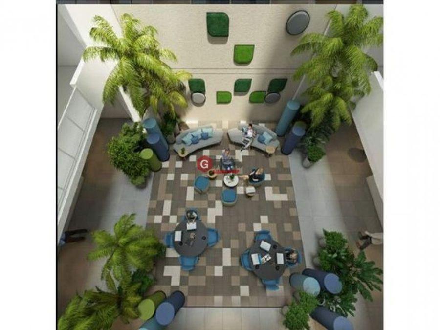 coco place coco del mar 1 habitacion 1 bano 4861m2