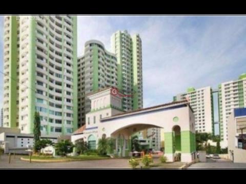 condado del rey ph green park 3 recamaras 98 m2