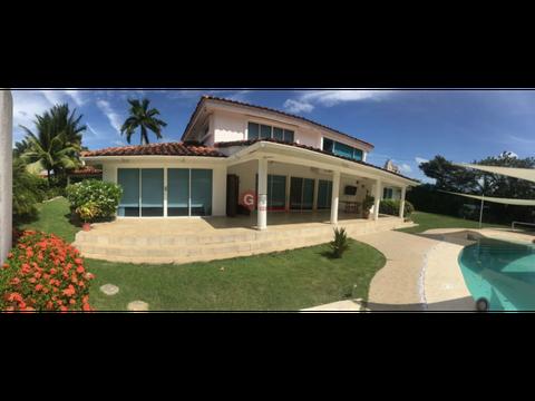 coronado urbanizacion club del golf 3 recamaras 2450 m2
