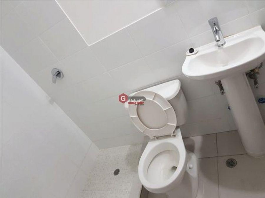ph tee one san francisco 3 recamaras linea blanca 210 m2