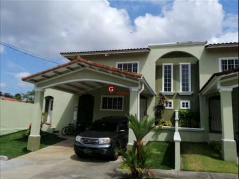 villa lucre ph villa de los azores 3 recamaras 28175 m2